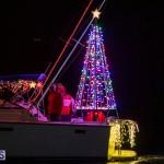 St. George's Boat Parade Bermuda, November 30 2019-4571