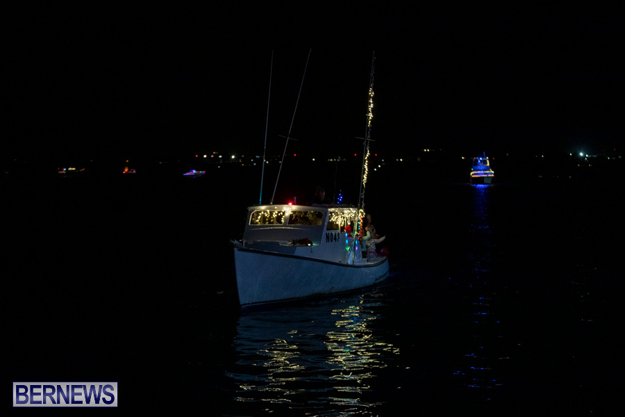 St.-George's-Boat-Parade-Bermuda-November-30-2019-4575