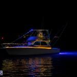 St. George's Boat Parade Bermuda, November 30 2019-4578