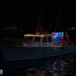 St. George's Boat Parade Bermuda, November 30 2019-4612