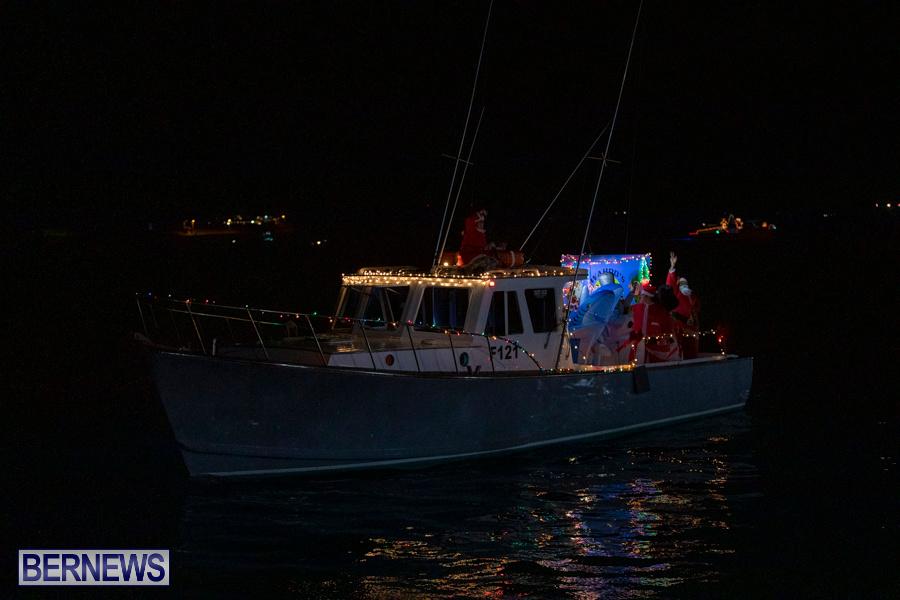 St.-George's-Boat-Parade-Bermuda-November-30-2019-4612
