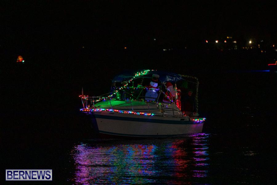St.-George's-Boat-Parade-Bermuda-November-30-2019-4616