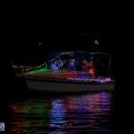 St. George's Boat Parade Bermuda, November 30 2019-4629