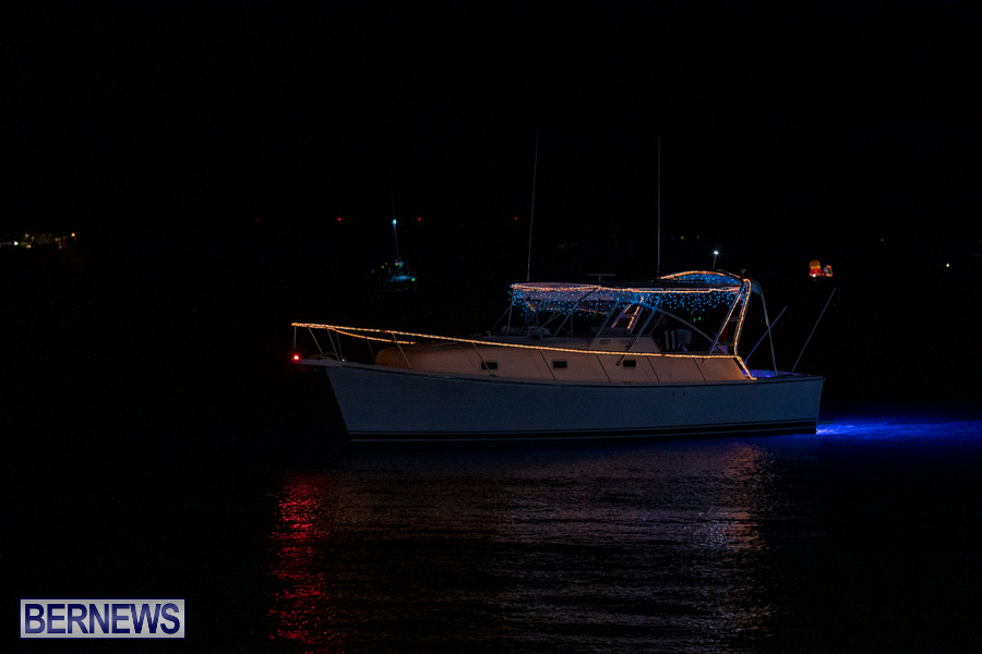St.-George's-Boat-Parade-Bermuda-November-30-2019-4634