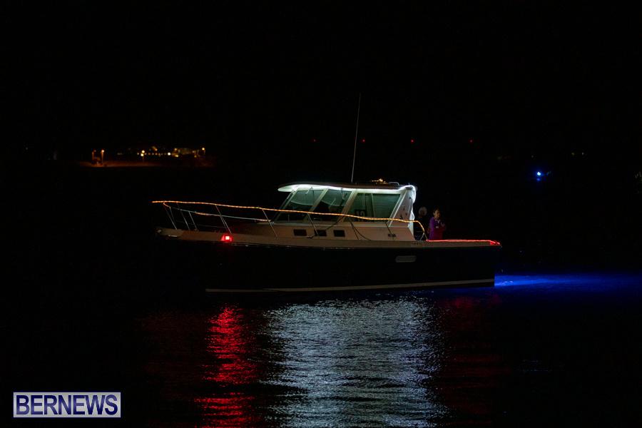 St.-George's-Boat-Parade-Bermuda-November-30-2019-4639