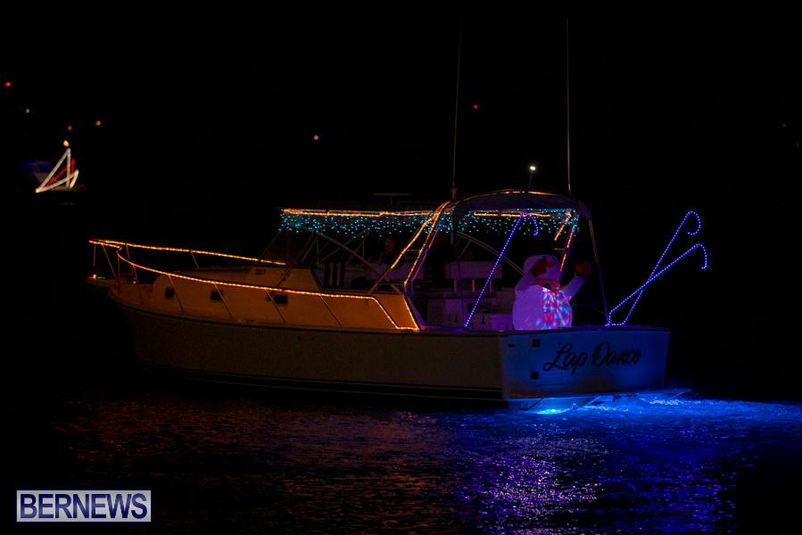 St.-George's-Boat-Parade-Bermuda-November-30-2019-4642