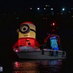 St. George's Boat Parade Bermuda, November 30 2019-4645