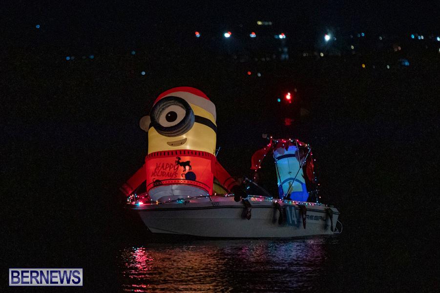 St.-George's-Boat-Parade-Bermuda-November-30-2019-4645