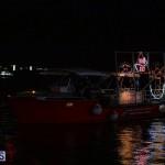 St. George's Boat Parade Bermuda, November 30 2019-4668