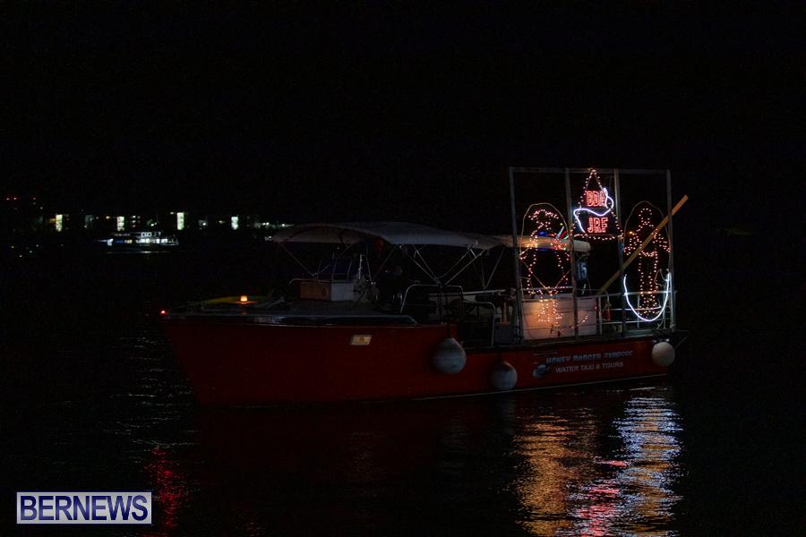 St.-George's-Boat-Parade-Bermuda-November-30-2019-4668