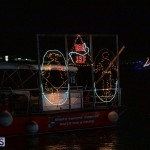 St. George's Boat Parade Bermuda, November 30 2019-4675