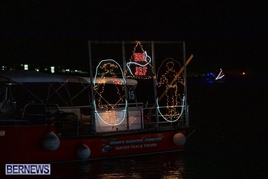 St.-George's-Boat-Parade-Bermuda-November-30-2019-4675