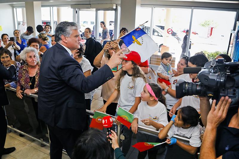 Vasco Cordeiro Bermuda Nov 2 2019 (2)