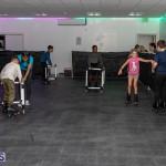 Xtreme Sports Fun Zone Games Launch Bermuda, November 9 2019-1498