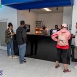 Xtreme Sports Fun Zone Games Launch Bermuda, November 9 2019-1501