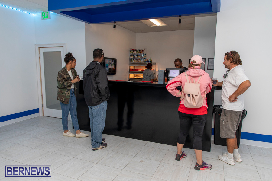 Xtreme-Sports-Fun-Zone-Games-Launch-Bermuda-November-9-2019-1501