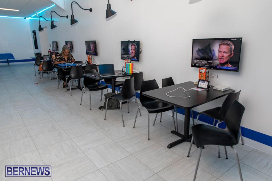 Xtreme-Sports-Fun-Zone-Games-Launch-Bermuda-November-9-2019-1506