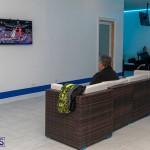 Xtreme Sports Fun Zone Games Launch Bermuda, November 9 2019-1507