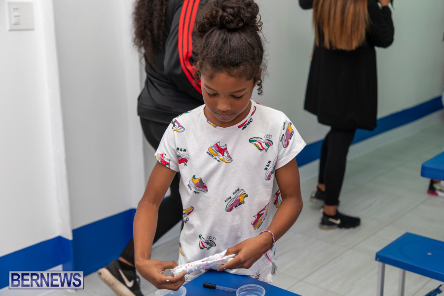 Xtreme-Sports-Fun-Zone-Games-Launch-Bermuda-November-9-2019-1524