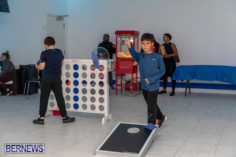 Xtreme-Sports-Fun-Zone-Games-Launch-Bermuda-November-9-2019-1538