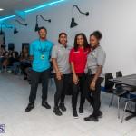 Xtreme Sports Fun Zone Games Launch Bermuda, November 9 2019-1542