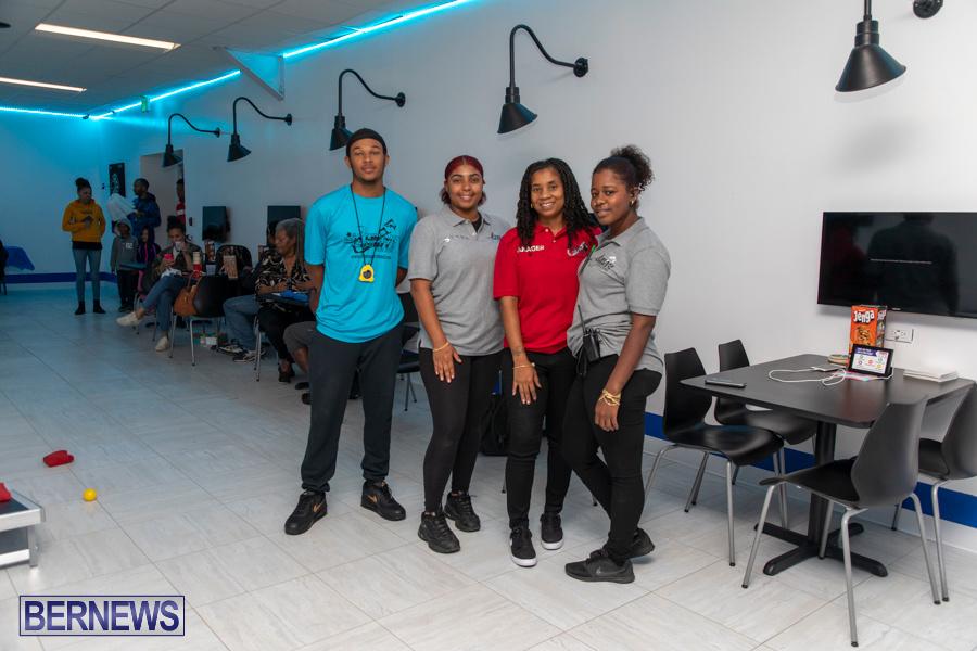 Xtreme-Sports-Fun-Zone-Games-Launch-Bermuda-November-9-2019-1542