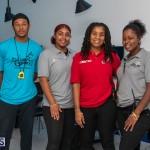 Xtreme Sports Fun Zone Games Launch Bermuda, November 9 2019-1544