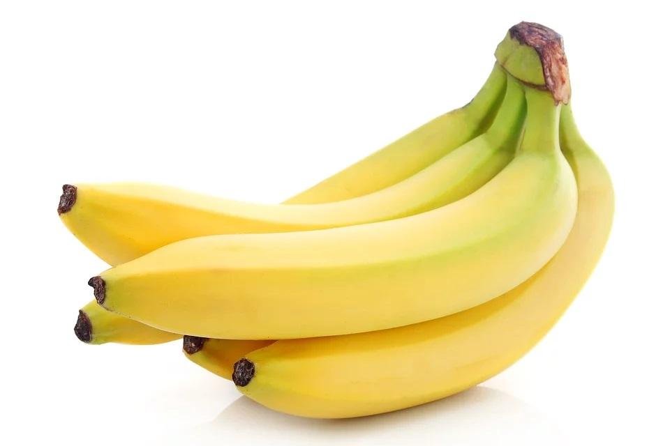 banana-generic 3er3er332wq