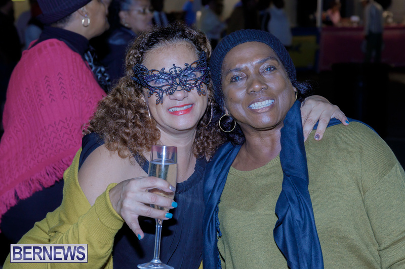 2020 New Year Party in St George Bermuda DF (24)
