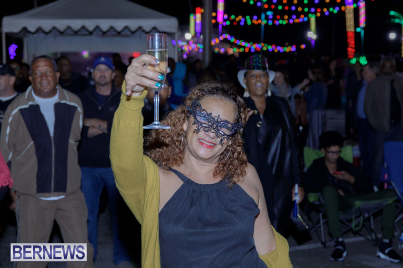 2020 New Year Party in St George Bermuda DF (26)