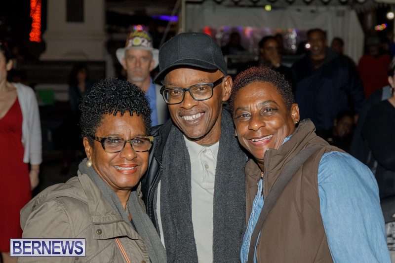 2020 New Year Party in St George Bermuda DF (28)