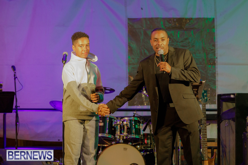2020 New Year Party in St George Bermuda DF (7)