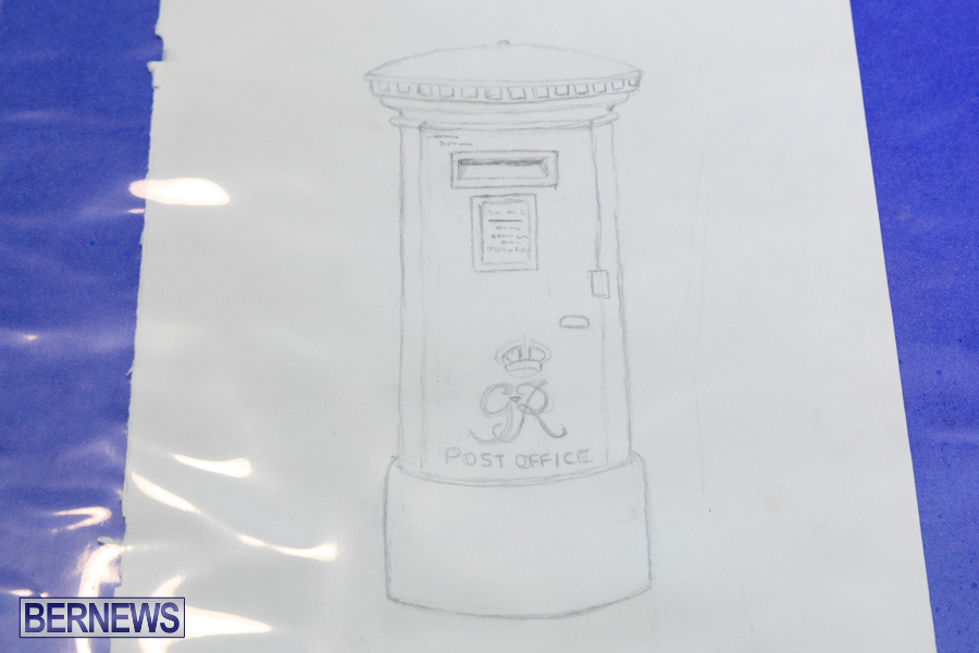 Astwood-Dickinson-Prize-Giving-Bermuda-December-2-2019-5651