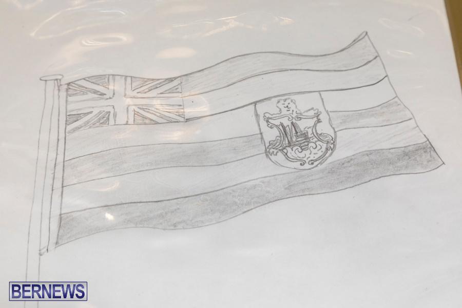 Astwood-Dickinson-Prize-Giving-Bermuda-December-2-2019-5659