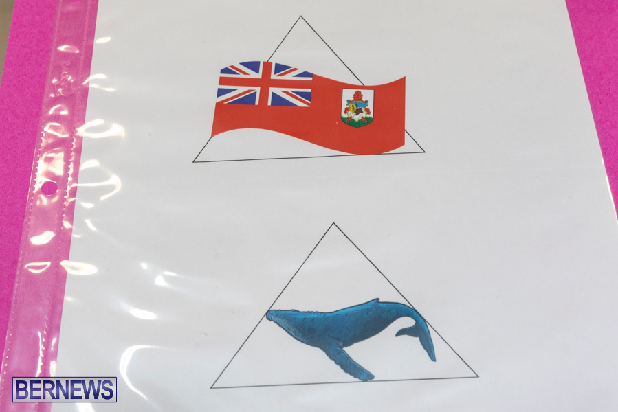 Astwood-Dickinson-Prize-Giving-Bermuda-December-2-2019-5690