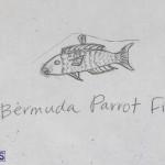 Astwood Dickinson Prize Giving Bermuda, December 2 2019-5725