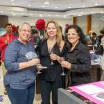 Astwood Dickinson Prize Giving Bermuda, December 2 2019-5726