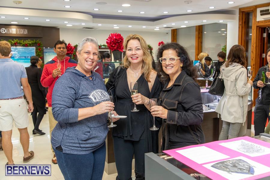 Astwood-Dickinson-Prize-Giving-Bermuda-December-2-2019-5726