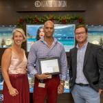 Astwood Dickinson Prize Giving Bermuda, December 2 2019-5796