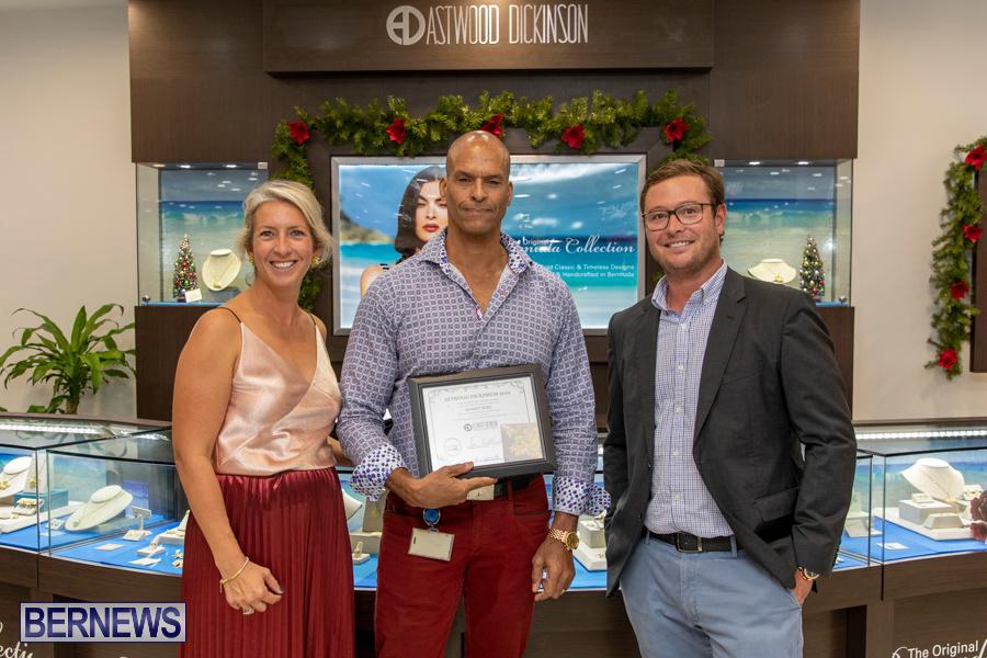 Astwood-Dickinson-Prize-Giving-Bermuda-December-2-2019-5796
