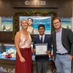 Astwood Dickinson Prize Giving Bermuda, December 2 2019-5798