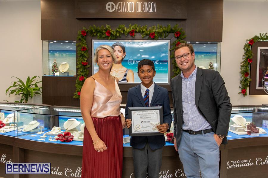 Astwood-Dickinson-Prize-Giving-Bermuda-December-2-2019-5798