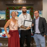 Astwood Dickinson Prize Giving Bermuda, December 2 2019-5801