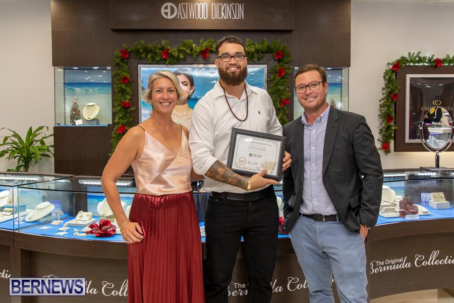 Astwood-Dickinson-Prize-Giving-Bermuda-December-2-2019-5801
