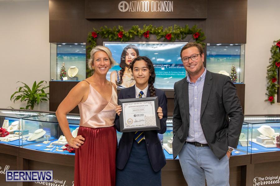 Astwood-Dickinson-Prize-Giving-Bermuda-December-2-2019-5803