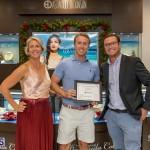 Astwood Dickinson Prize Giving Bermuda, December 2 2019-5807