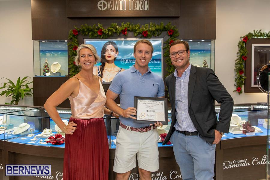 Astwood-Dickinson-Prize-Giving-Bermuda-December-2-2019-5807