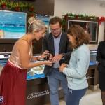 Astwood Dickinson Prize Giving Bermuda, December 2 2019-5810