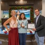 Astwood Dickinson Prize Giving Bermuda, December 2 2019-5811