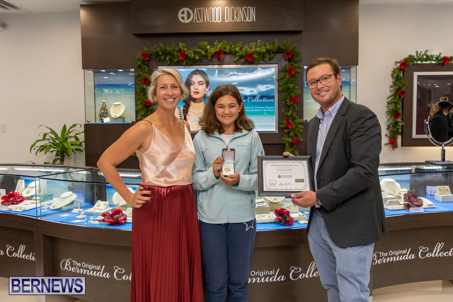 Astwood-Dickinson-Prize-Giving-Bermuda-December-2-2019-5811